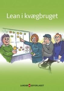 lean-boger-litteratur-lean-i-kvaegbruget