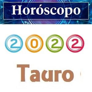 Tu Horoscopo Tauro 2022