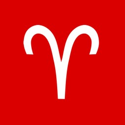 Horoscopo mensual Aries
