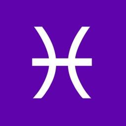 Horoscopo mensual Piscis
