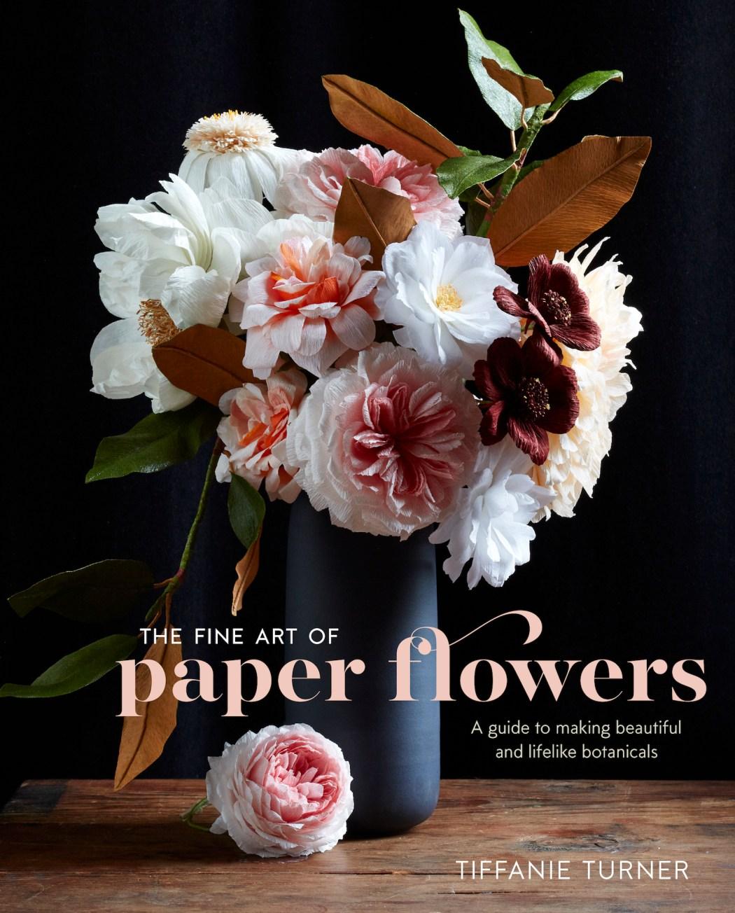Flores Chidas Home Facebook