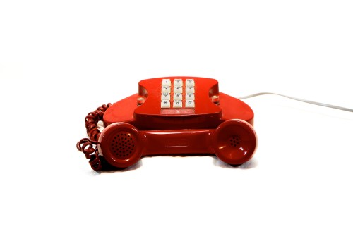 small resolution of red princess rotary phone image alex suskind barry suskind