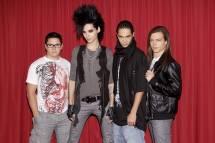 Die Styles Von Tokio Hotel 2005 - 2017 Bewertet Tom