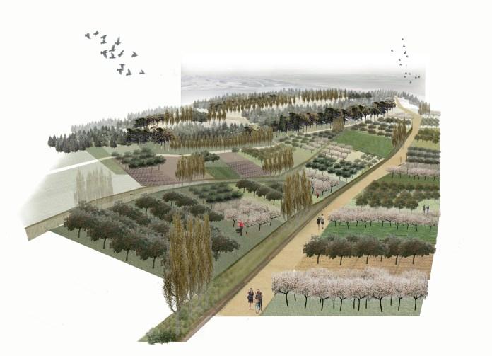 1524596182142-02_topio7_eco_corridor_birds-eye-view-_cultivations