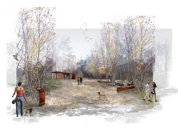 1524596312449-04_topio7_eco_corridor_picnic-areas