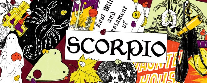 1539034801431-scorpio