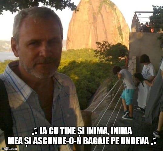 1541330220552-Cristi-Badea-Utopia