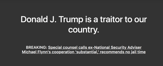 Screengrab from the website G-20.in