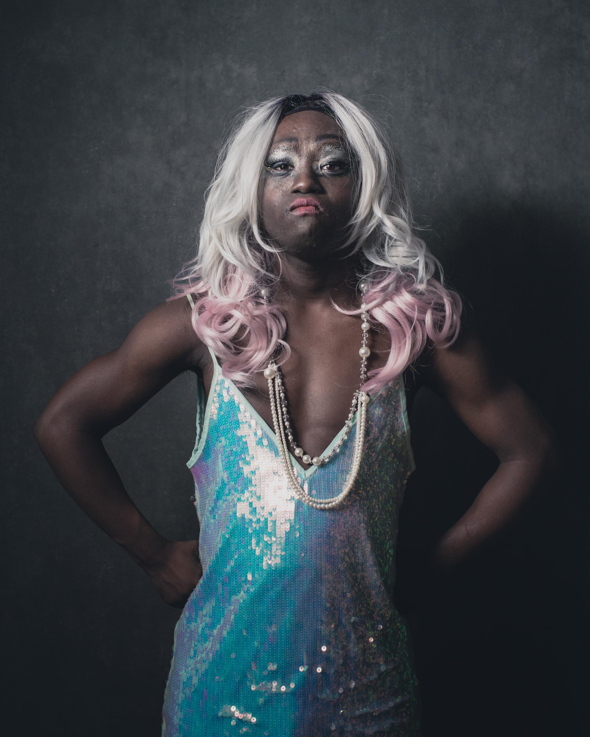 gay Ebony σεξ βίντεο