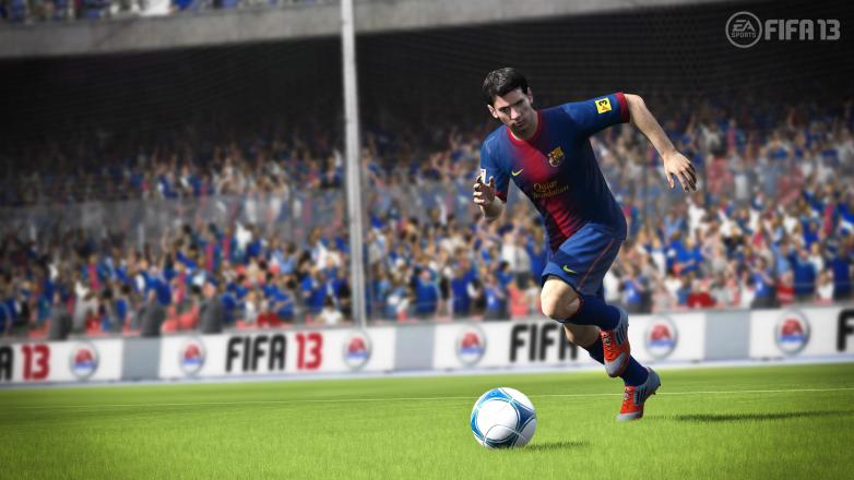 Your Worthless Old Sports Games Could Be Priceless Time Capsules