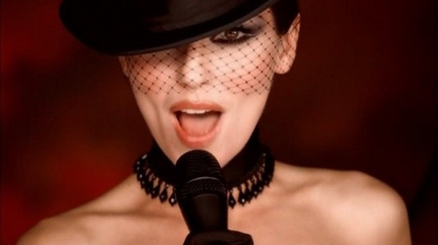 Do you Know Why Shania Twain Became a Pop Icon? 1