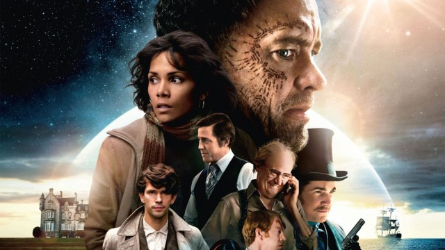 Cloud Atlas Sucks But You Should Still Watch It Vice
