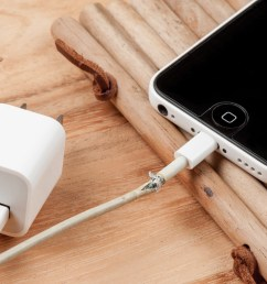 why counterfeit lightning cables kill iphones [ 4256 x 2832 Pixel ]