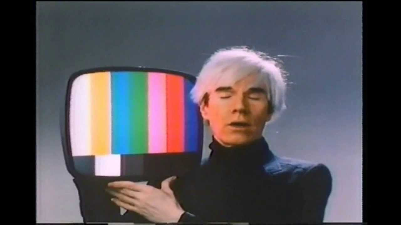 hight resolution of a guide to andy warhol s films from personal shorts to political arthouse