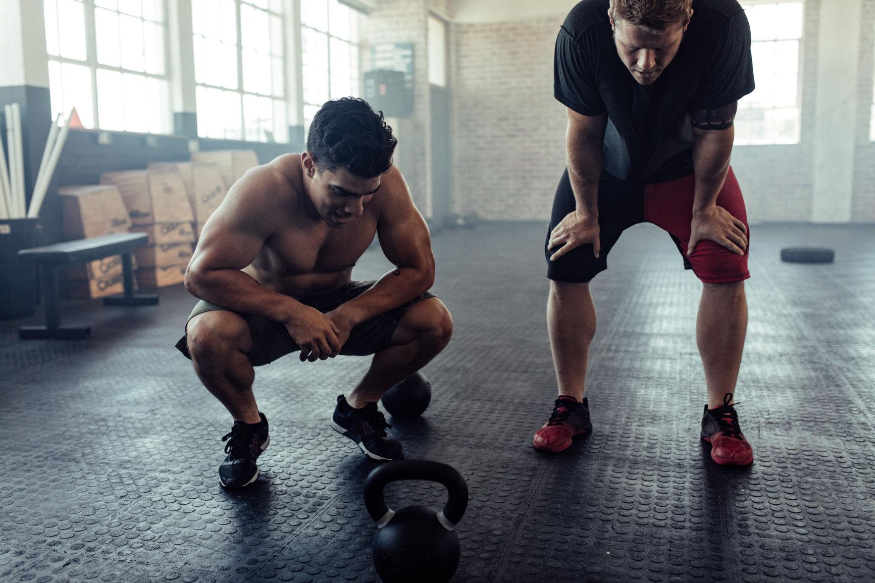 workout sore的圖片搜尋結果