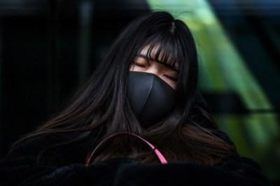 Andai Pandemi Kelar, Peneliti Simpulkan di Banyak Negara Masker Tetap Bakal Dipakai