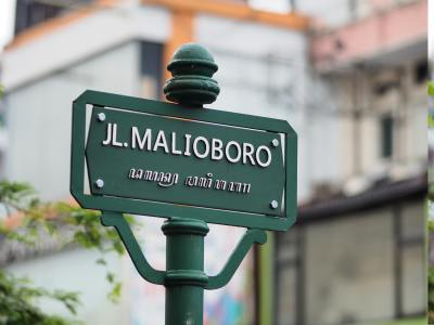 Pedagang Malioboro Hendak Gugat Netizen yang Viral Protes Harga Pecel Lele Mahal