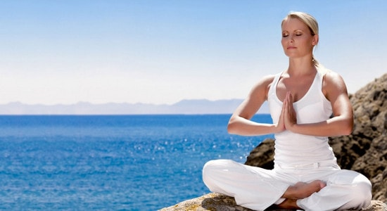 meditacija-dlja-dushi