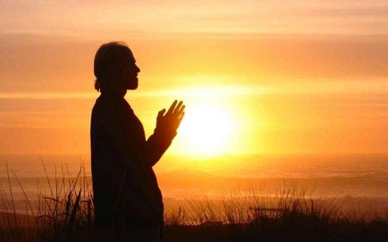 meditacija-molitva