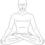 poza-lotosa-dlja-meditacii