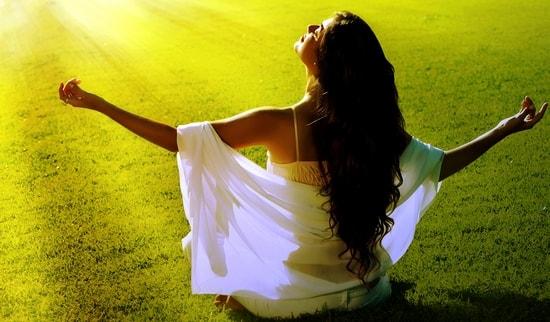 meditacija-zhenskaja-energija