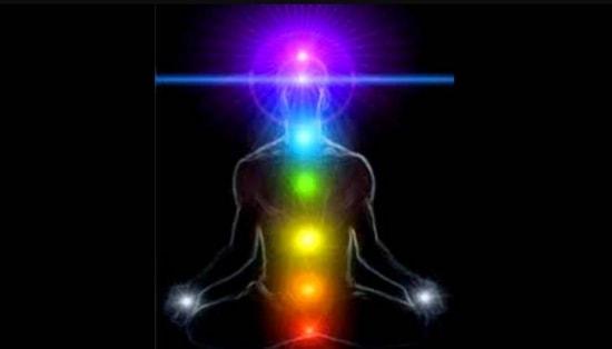 energeticheskaja-meditacija