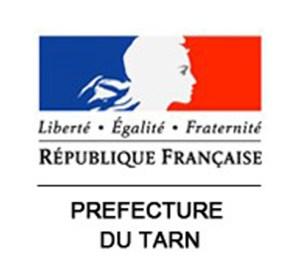 Préfecture du Tarn