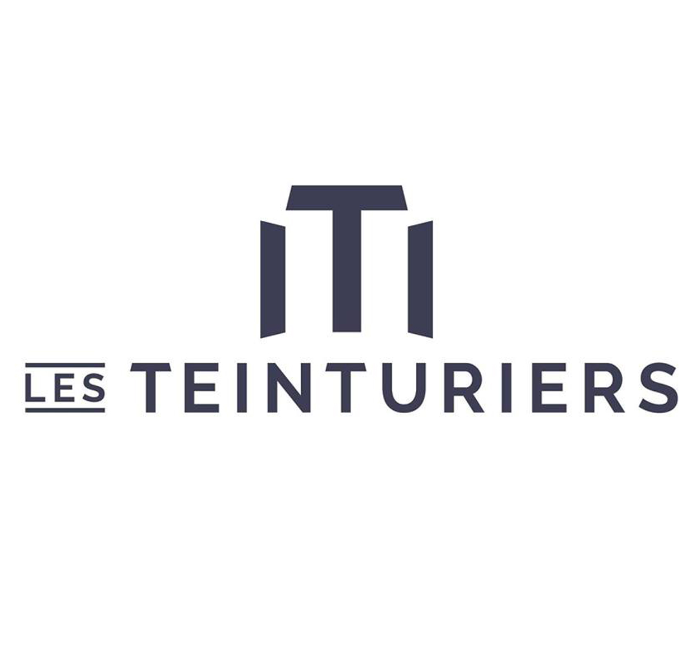 LES TEINTURIERS