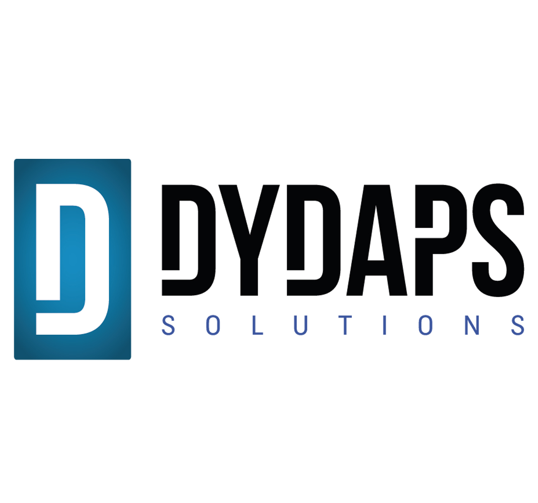 Dydaps