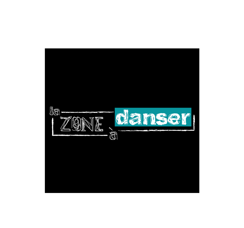 La Zone A Danser