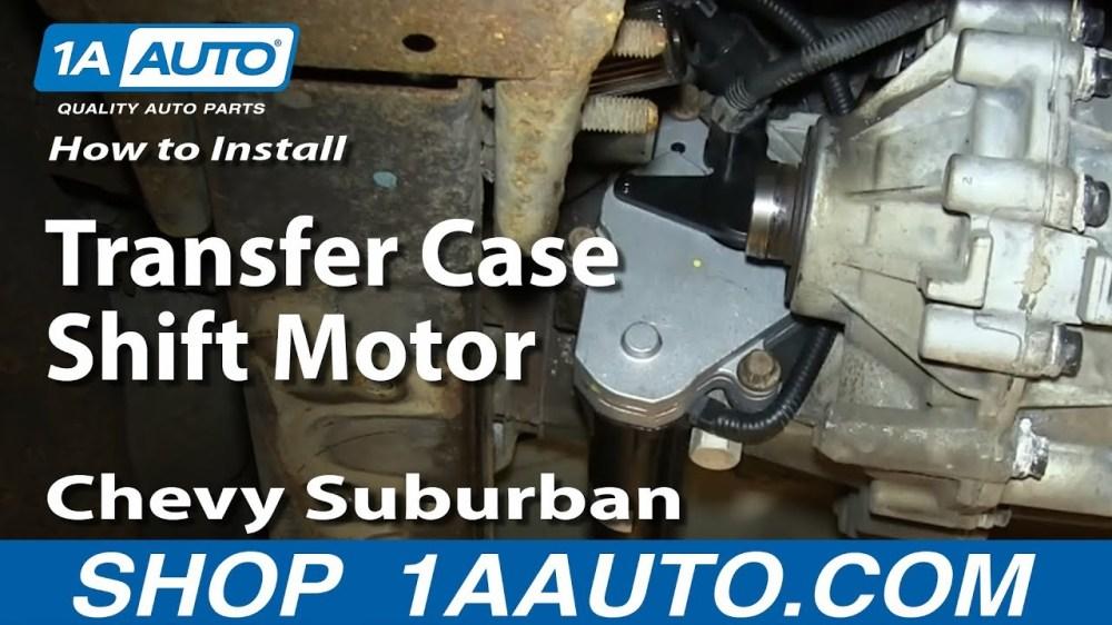 medium resolution of 1999 gmc suburban gearbox