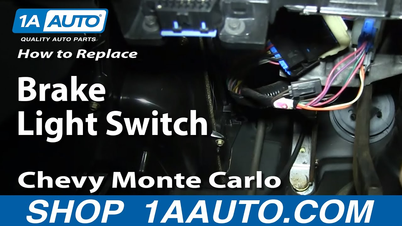 hight resolution of 2008 chevy tahoe brake light switch