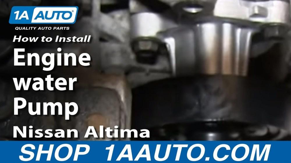 medium resolution of 2007 altima engine wiring harnes replacement