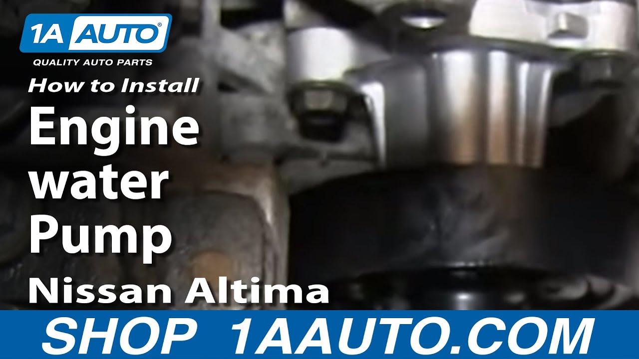 hight resolution of nissan altima motor mount diagram