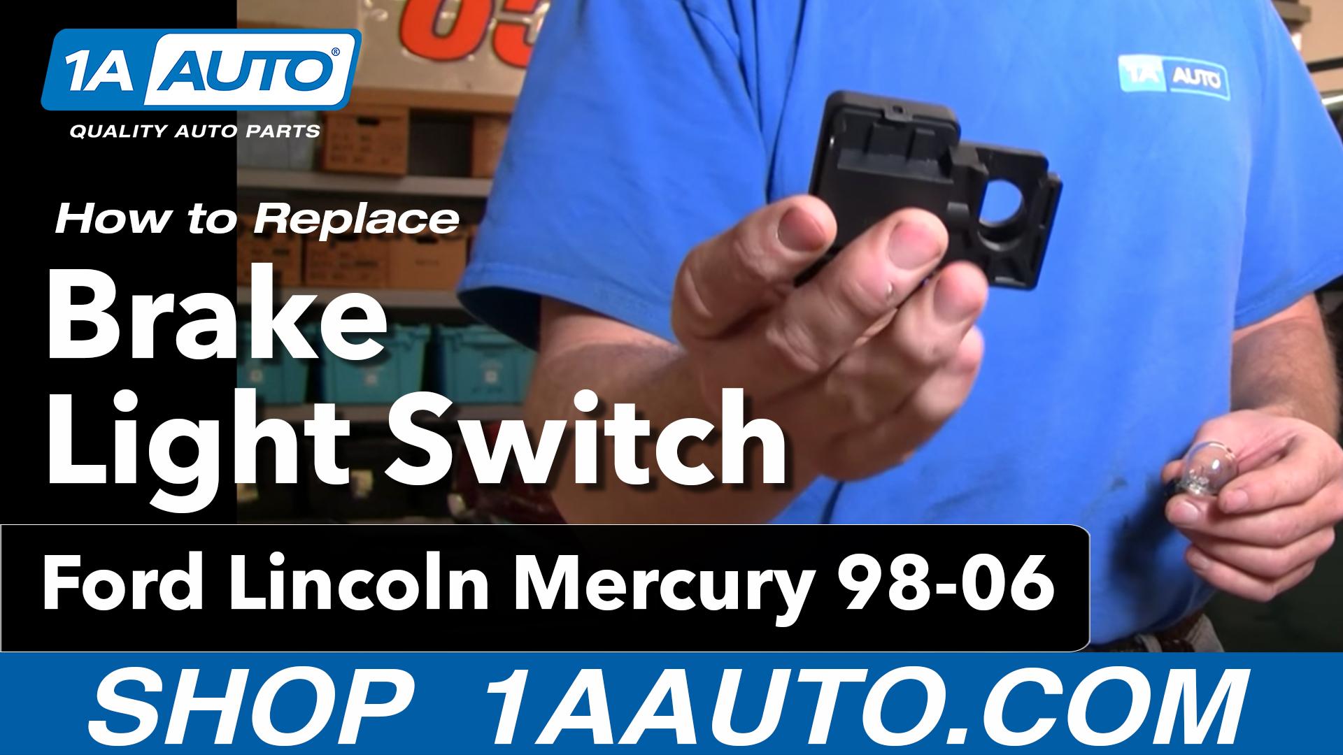 hight resolution of 1950 mercury headlight switch wiring