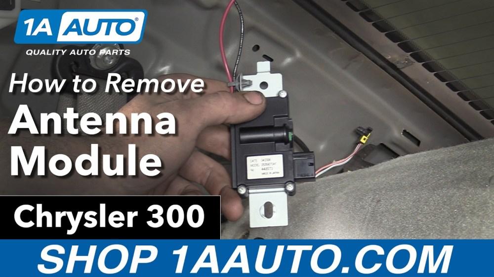 medium resolution of throttle body wiring harnes 2007 chrysler 300