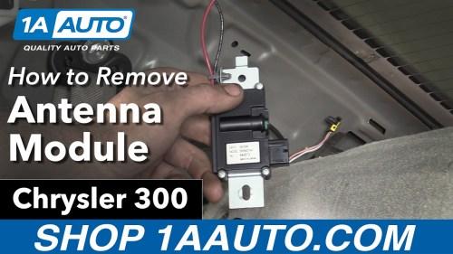 small resolution of throttle body wiring harnes 2007 chrysler 300