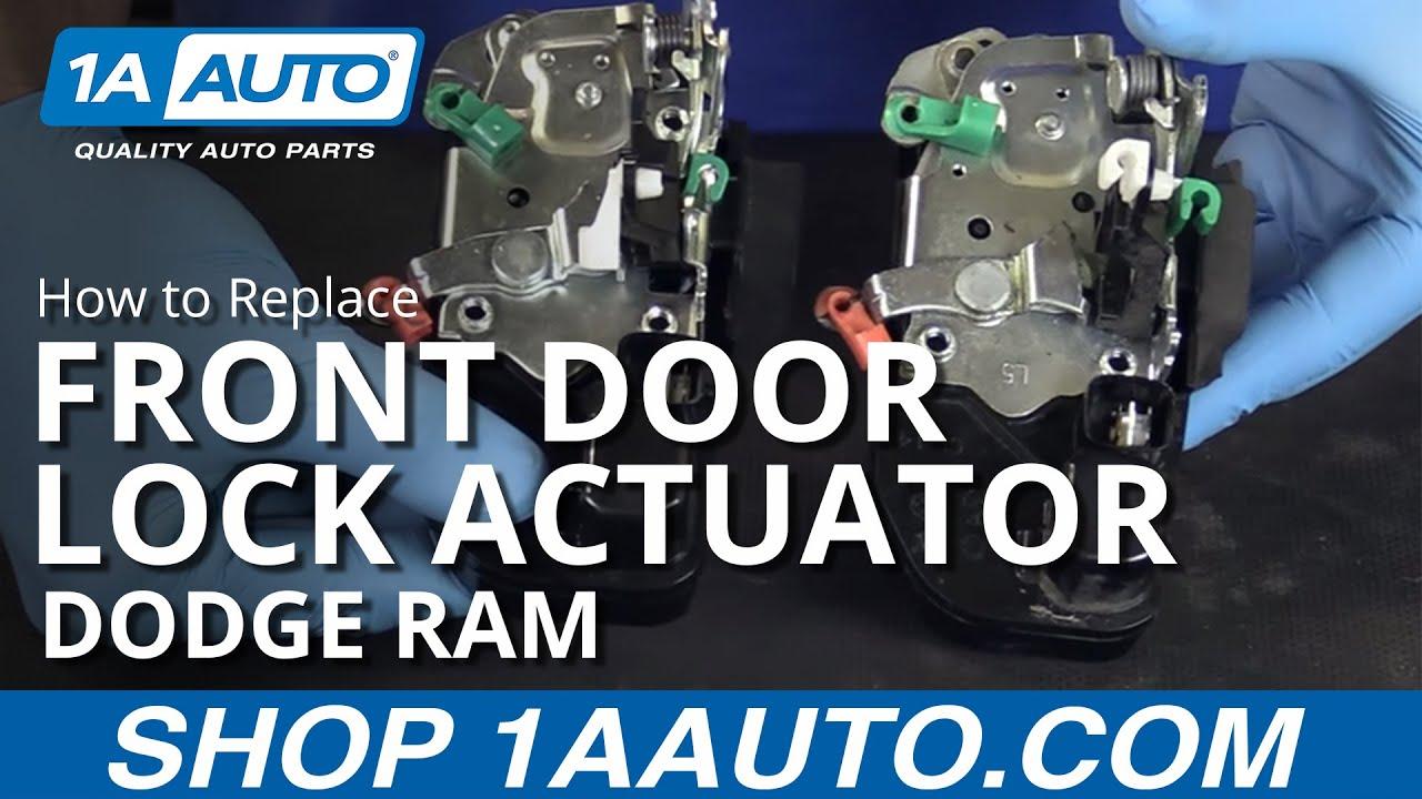 hight resolution of 1995 dodge ram door lock wiring wiring diagram post 1995 dodge ram door lock wiring