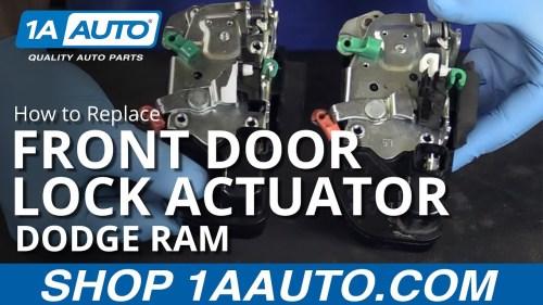 small resolution of 1995 dodge ram door lock wiring wiring diagram post 1995 dodge ram door lock wiring