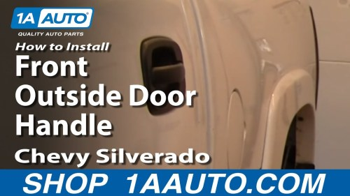 small resolution of 2004 chevrolet avalanche wiring plug door