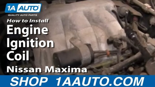 small resolution of 2007 altima engine wiring harnes replacement