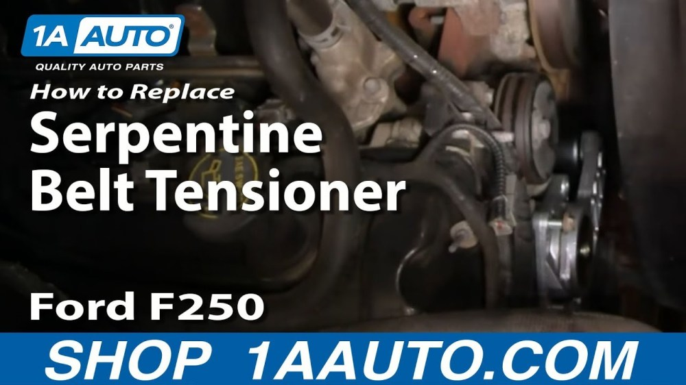 medium resolution of is a diagram for replacing your serpentine belt for a 19992004 jeep how to replace serpentine