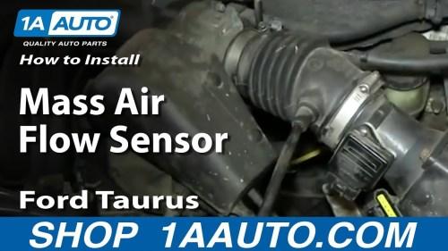 small resolution of 1999 suburban mas air flow sensor