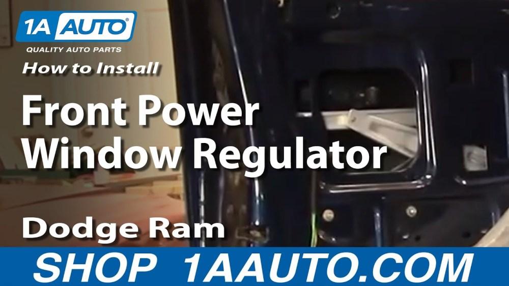 medium resolution of 2009 dodge ram 1500 front door