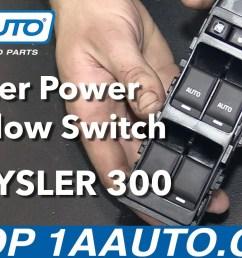 2011 jeep wrangler window switch [ 1280 x 720 Pixel ]