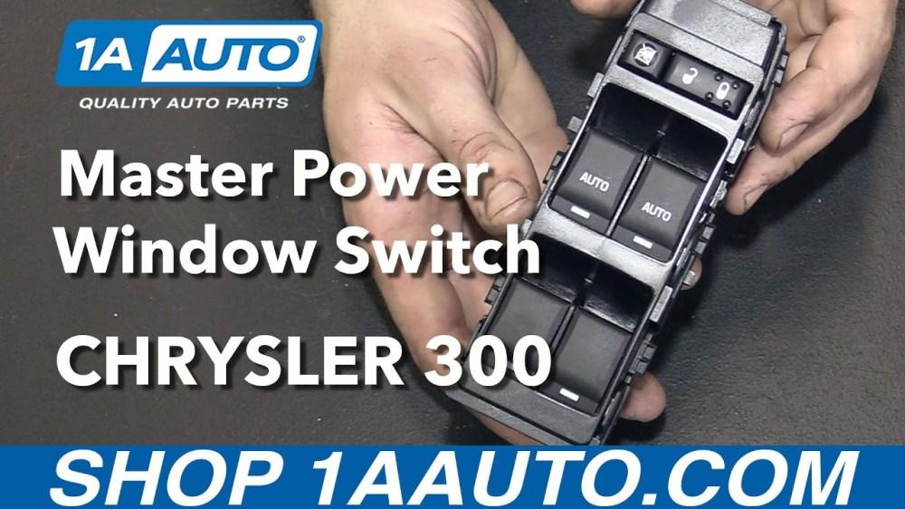 medium resolution of 2011 jeep wrangler window switch