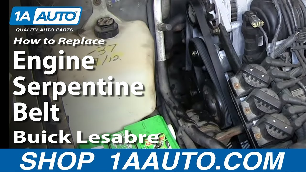 97 buick lesabre serpentine belt diagram mgb wiring 1a auto aftermarket parts car body replacement new automobile and truck buy discount online