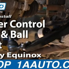 2005 Chevy Equinox Suspension Diagram Pioneer Eeq Mosfet 50wx4 Wiring 1a Auto Aftermarket Parts Car Body Replacement New Automobile And Truck Buy Discount Online