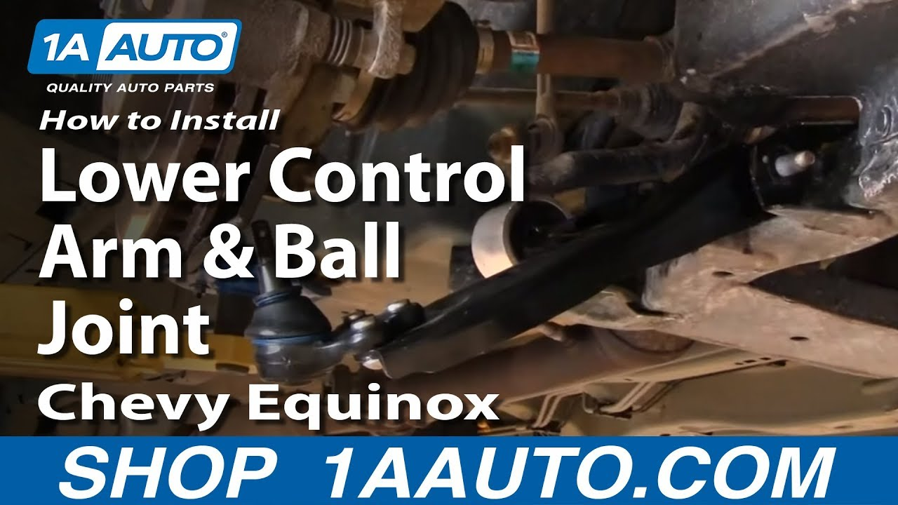 2005 chevy equinox suspension diagram vaillant ecotec plus 418 wiring 1a auto aftermarket parts car body replacement new automobile and truck buy discount online