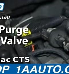 vent valve wiring [ 1280 x 720 Pixel ]